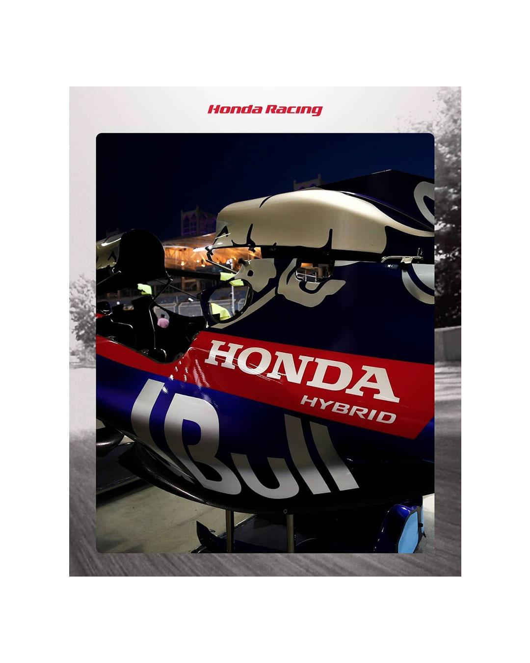 ary-and-joe-honda-formula-1-poster-2.jpg
