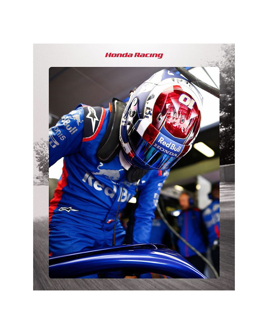 ary-and-joe-honda-formula-1-poster-4.jpg