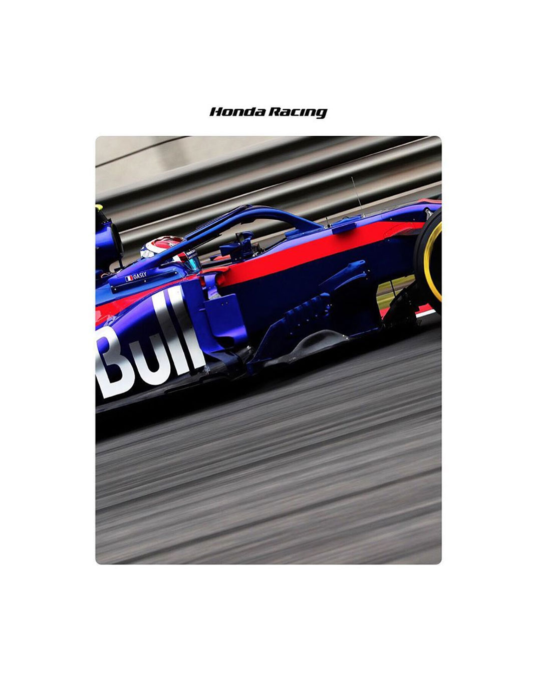 ary-and-joe-honda-formula-1-poster-5.jpg
