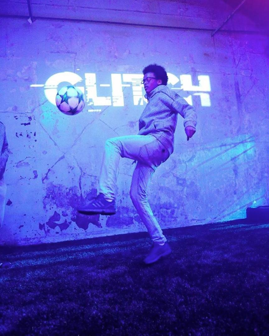 ary-joe-creatives-glitch-adidas-event-london-9.jpg