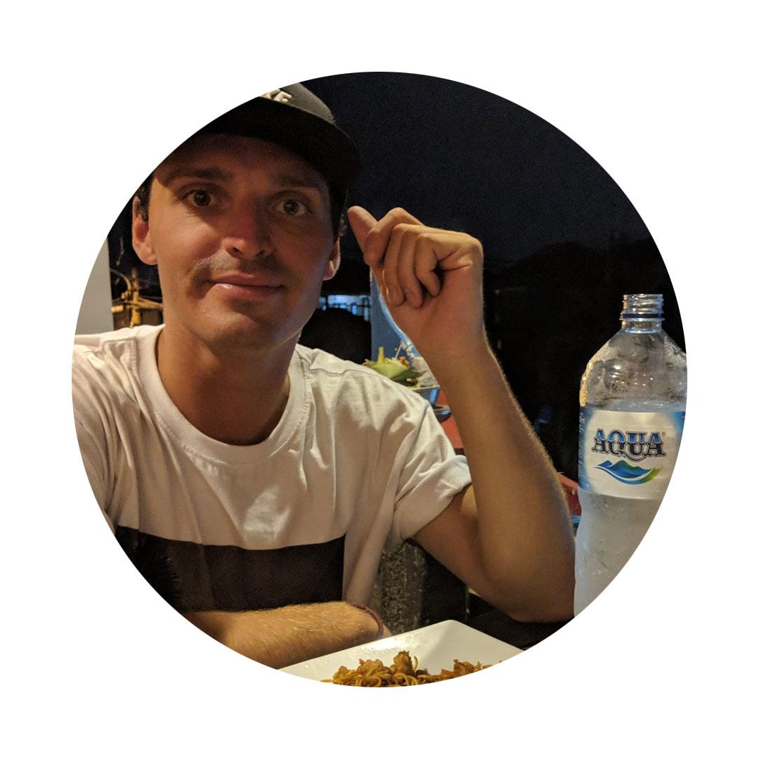 Joe-watson-professional-profile-image.jpg