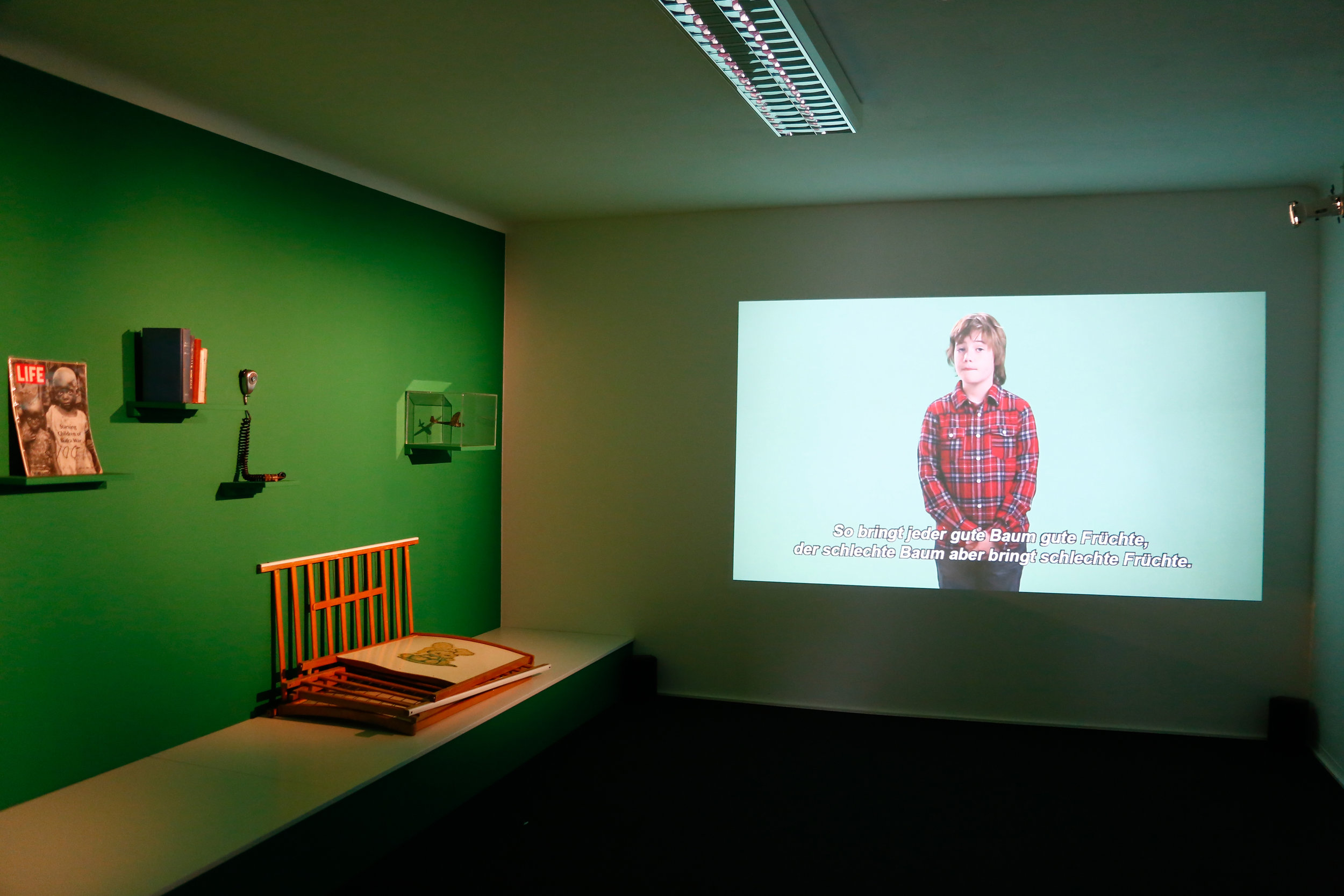 KB Installation view at SteirischerHerbst Graz 1, 2013.jpg