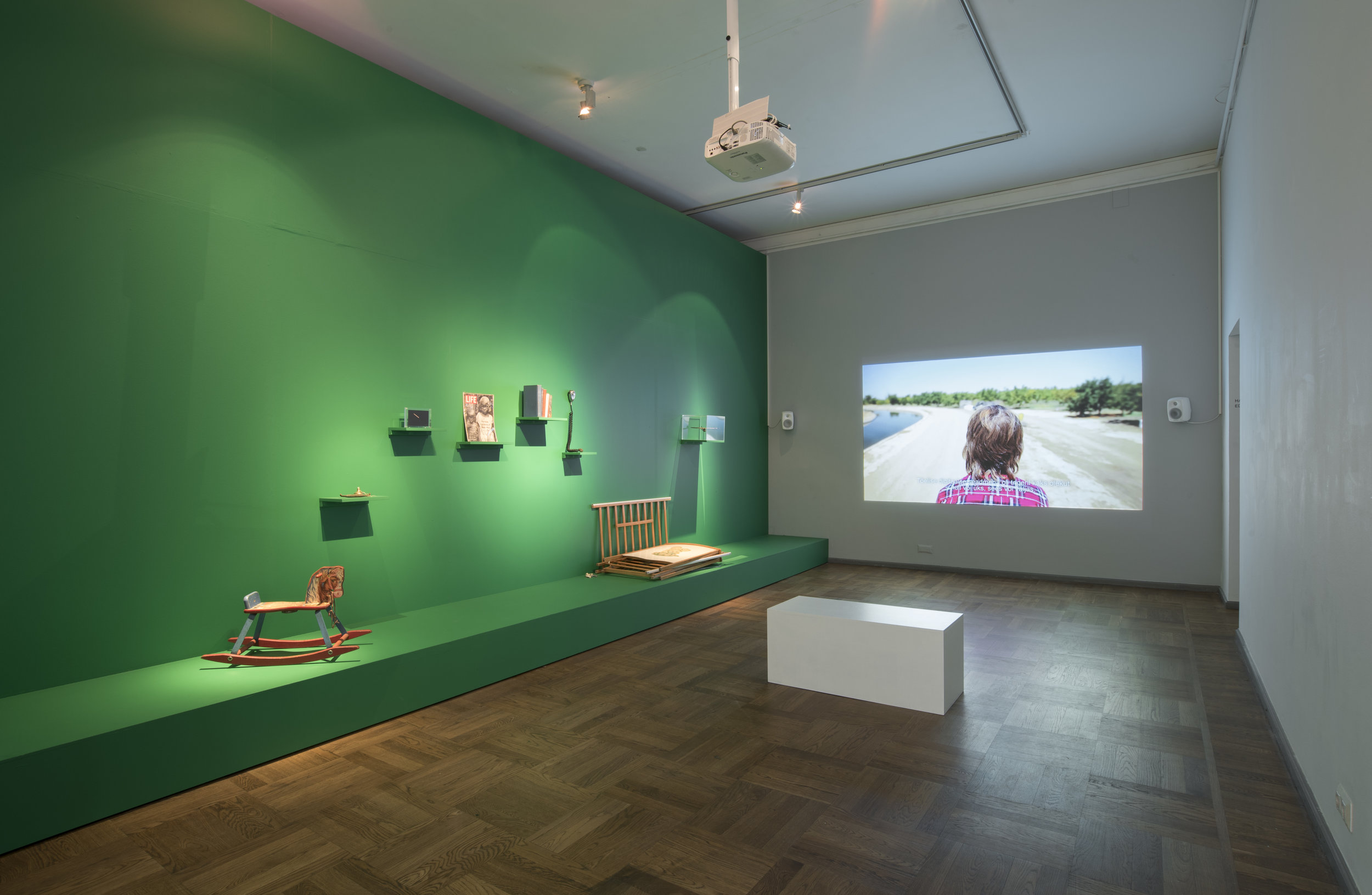 KB Installation view at TallinnKunstihoone 1, 2013.jpg