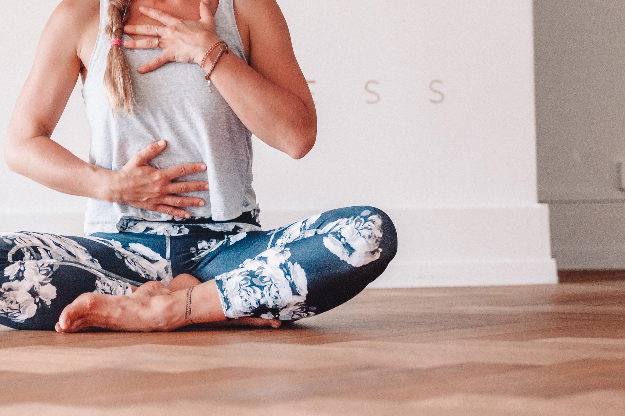 yoga-elke-dag-kamer.jpg