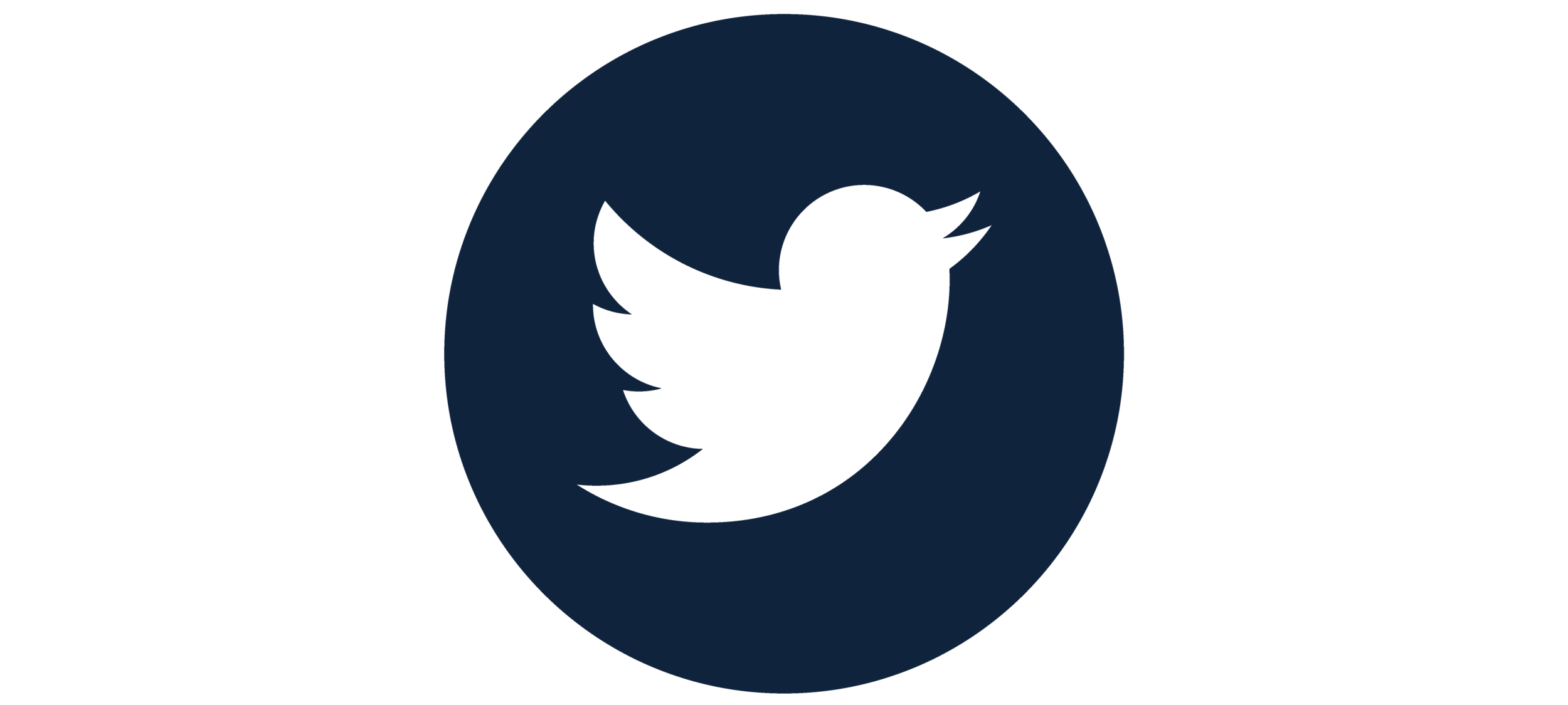 icon-twitter.png