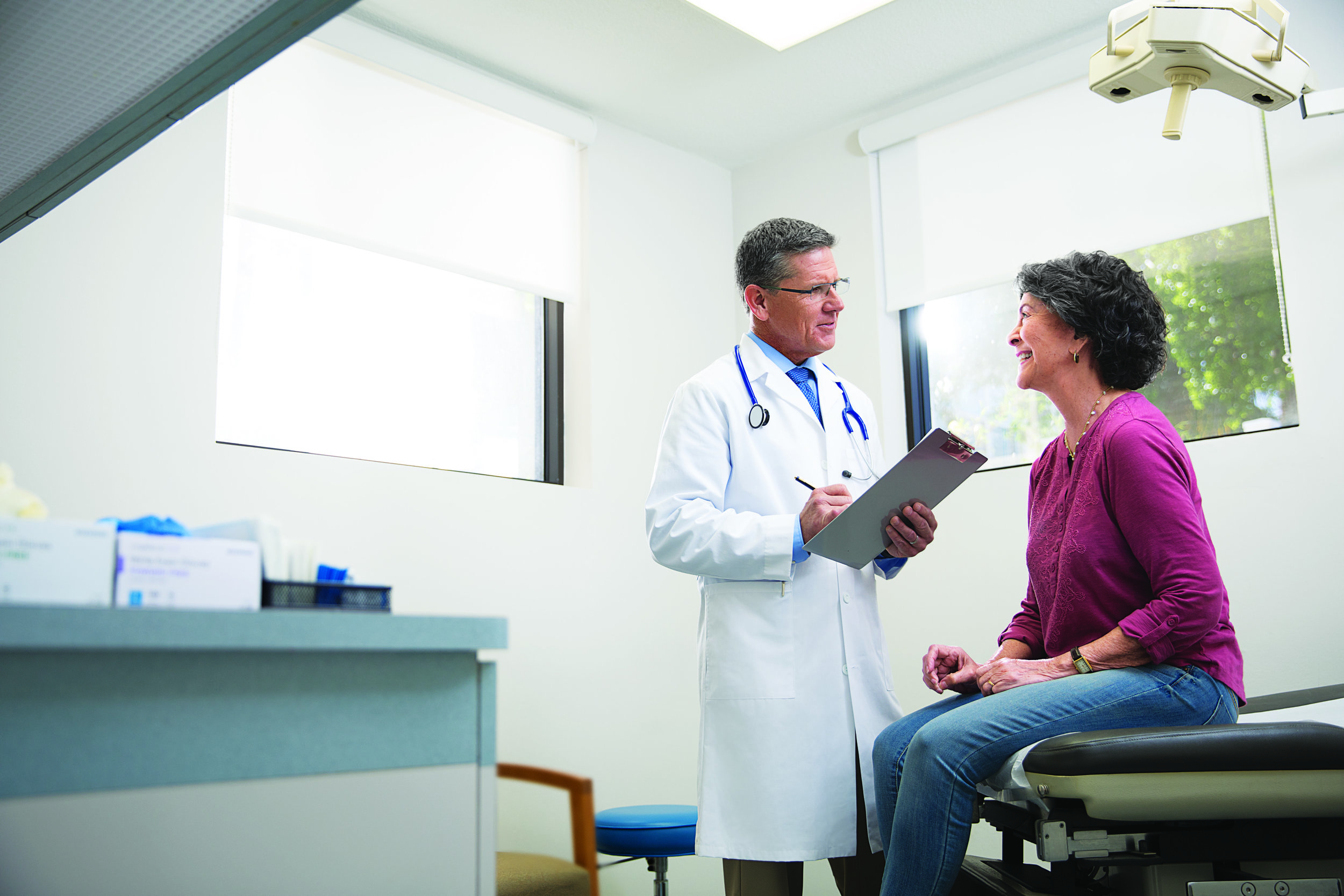 Patients with MBC and their families have complex needs that should be addressed to minimize severe distress and deterioration in quality of life. -