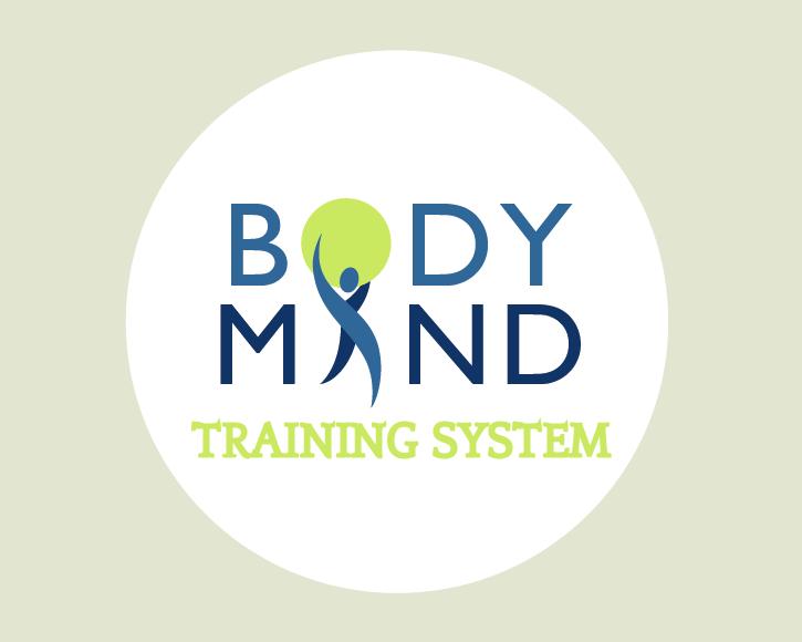 BODY MIND - TRAINING SYSTEM - Un sistema de entrenamiento especialmente diseñado para ti