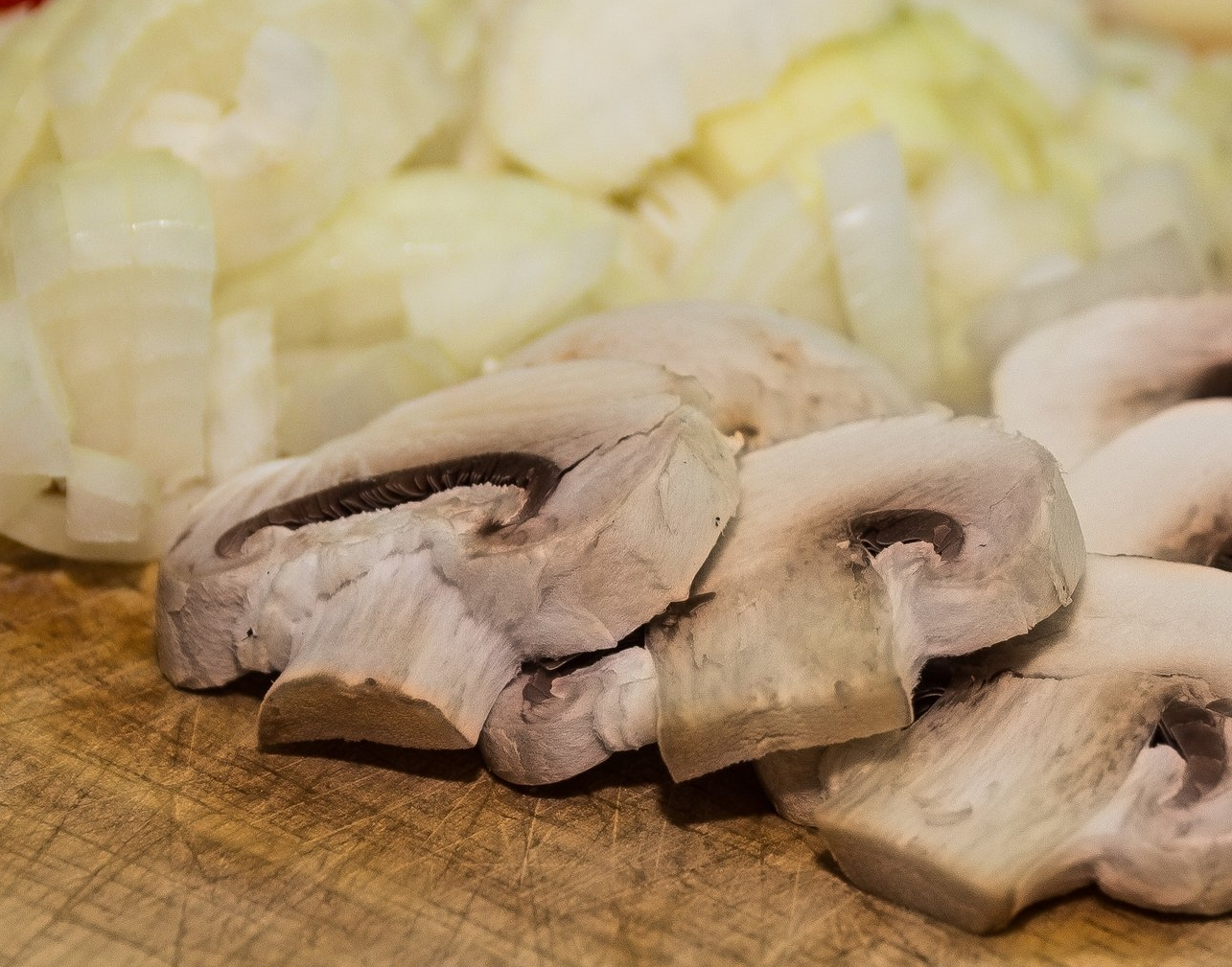 chopped-cooking-cut-52973.jpg