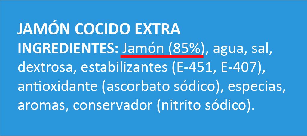 jamón.jpg