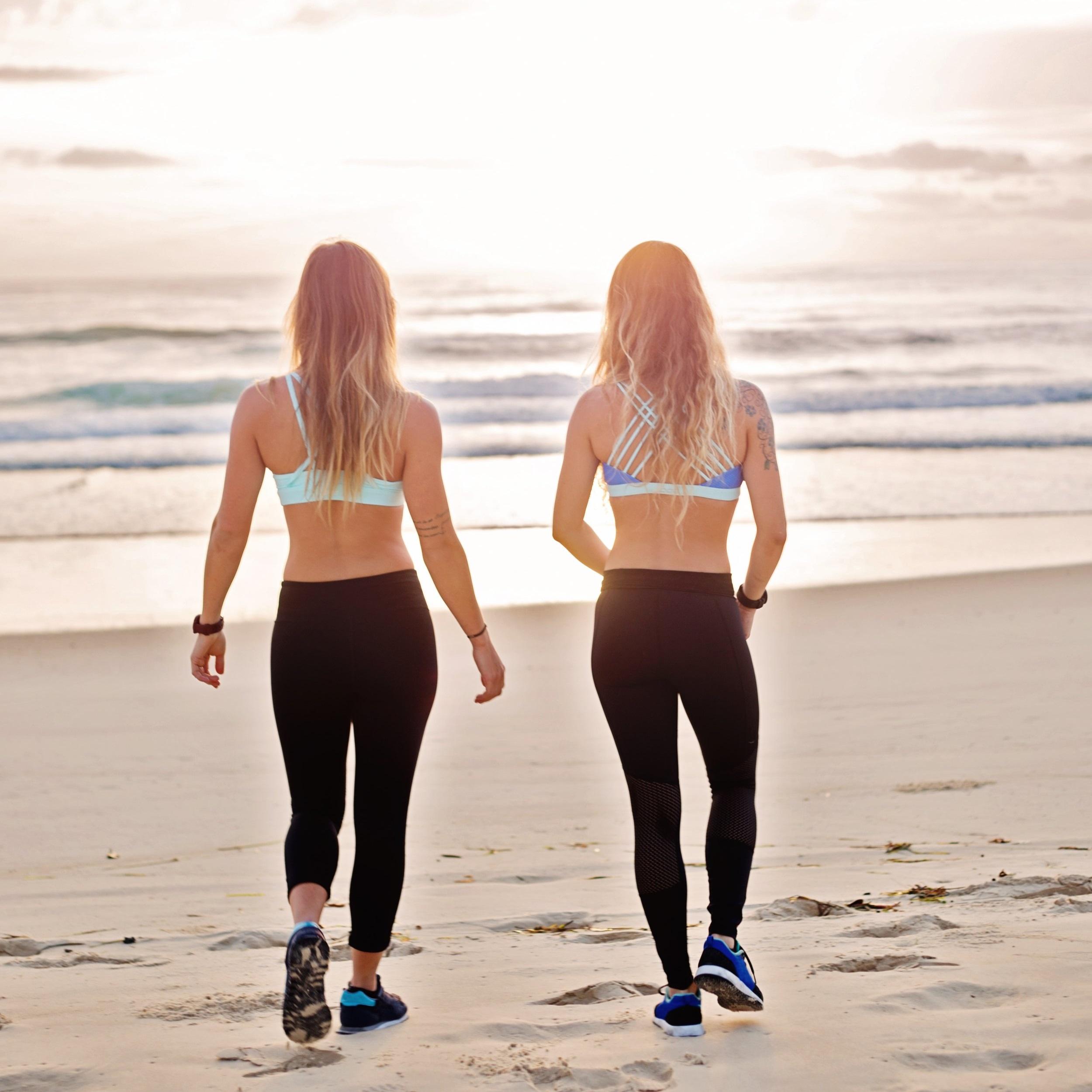 beach-blond-hair-girls-1300520.jpg