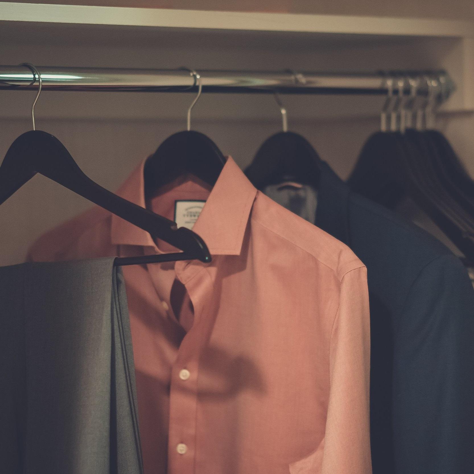 blazer-close-up-closet-1682699.jpg