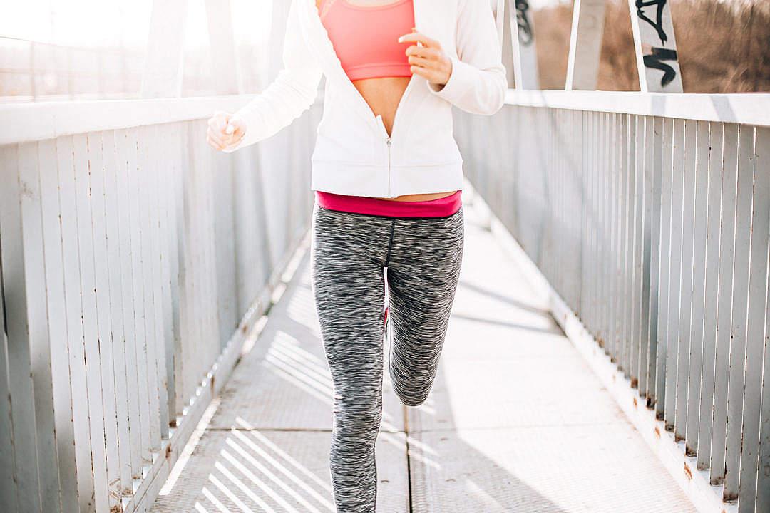 fitness-girl-jogging-morning-run-1080x720[1].jpg