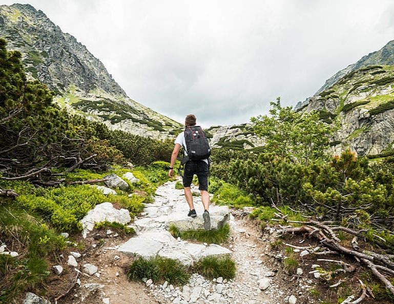 man-hiking-alone-in-mountains_free_stock_photos_picjumbo_DSC08878-1080x720%5B1%5D.jpg