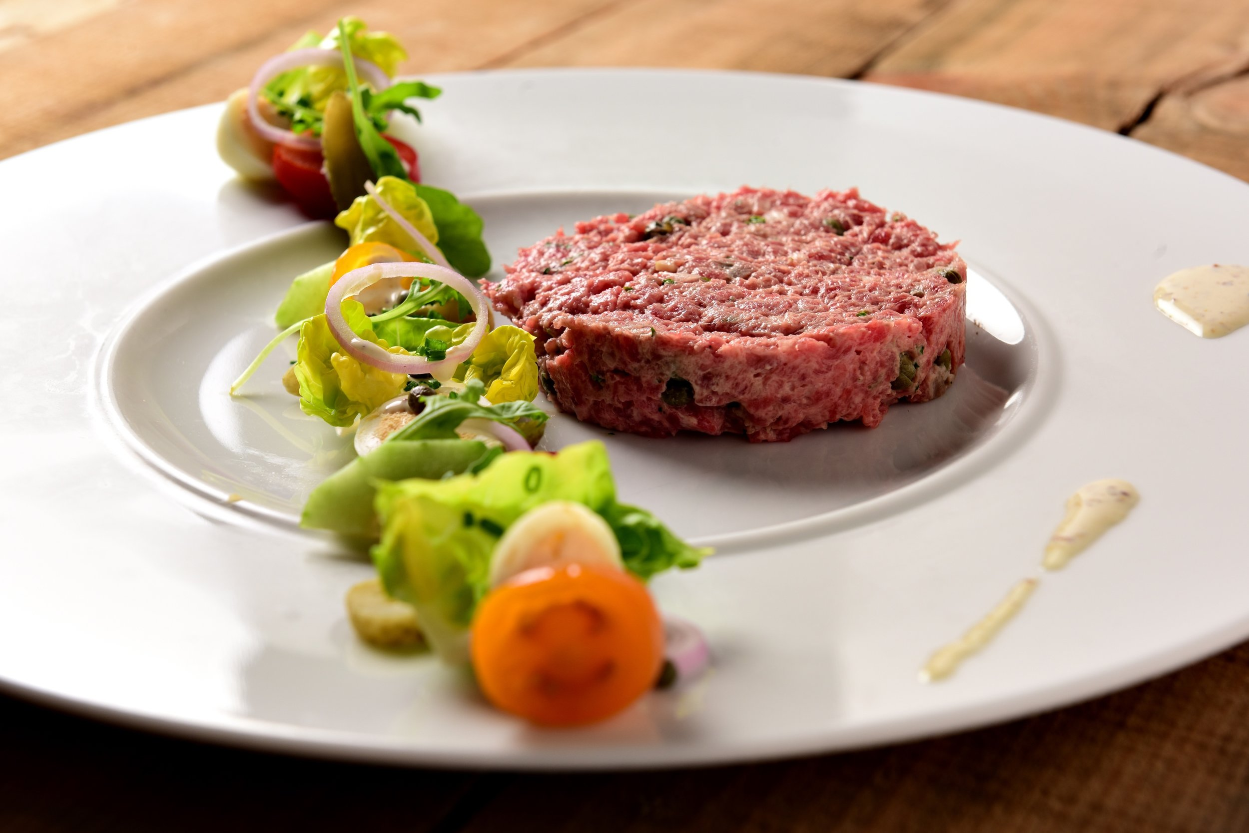 12 restaurant brasserie julia en elias leuven tablefever bart albrecht.jpg
