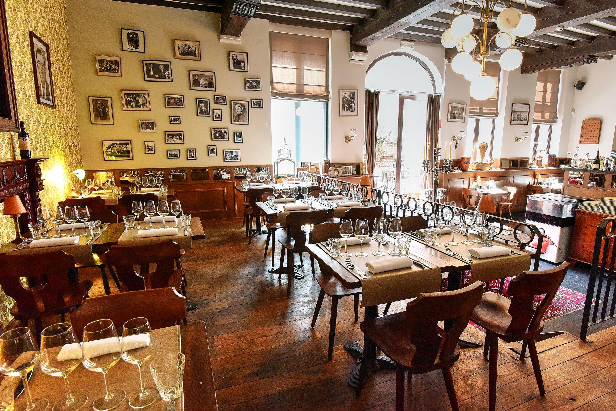 4 restaurant brasserie julia en elias leuven tablefever bart albrecht.jpg