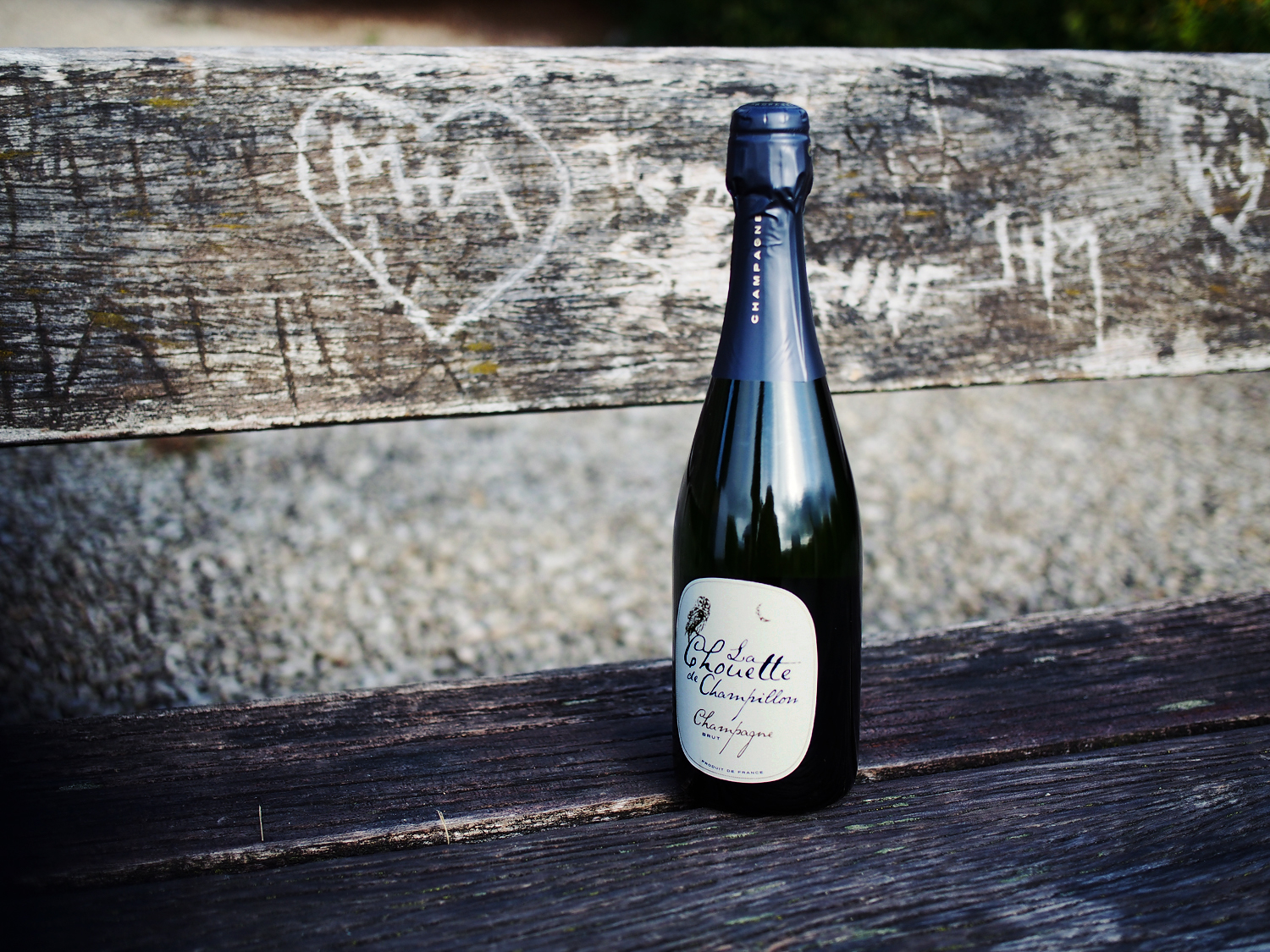 champagnechouette-33-of-50.jpg