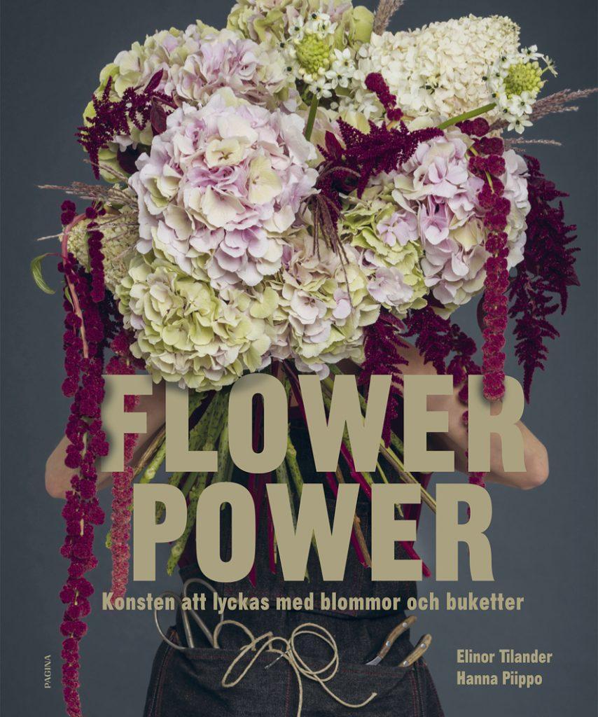 FlowerPower-854x1024.jpg