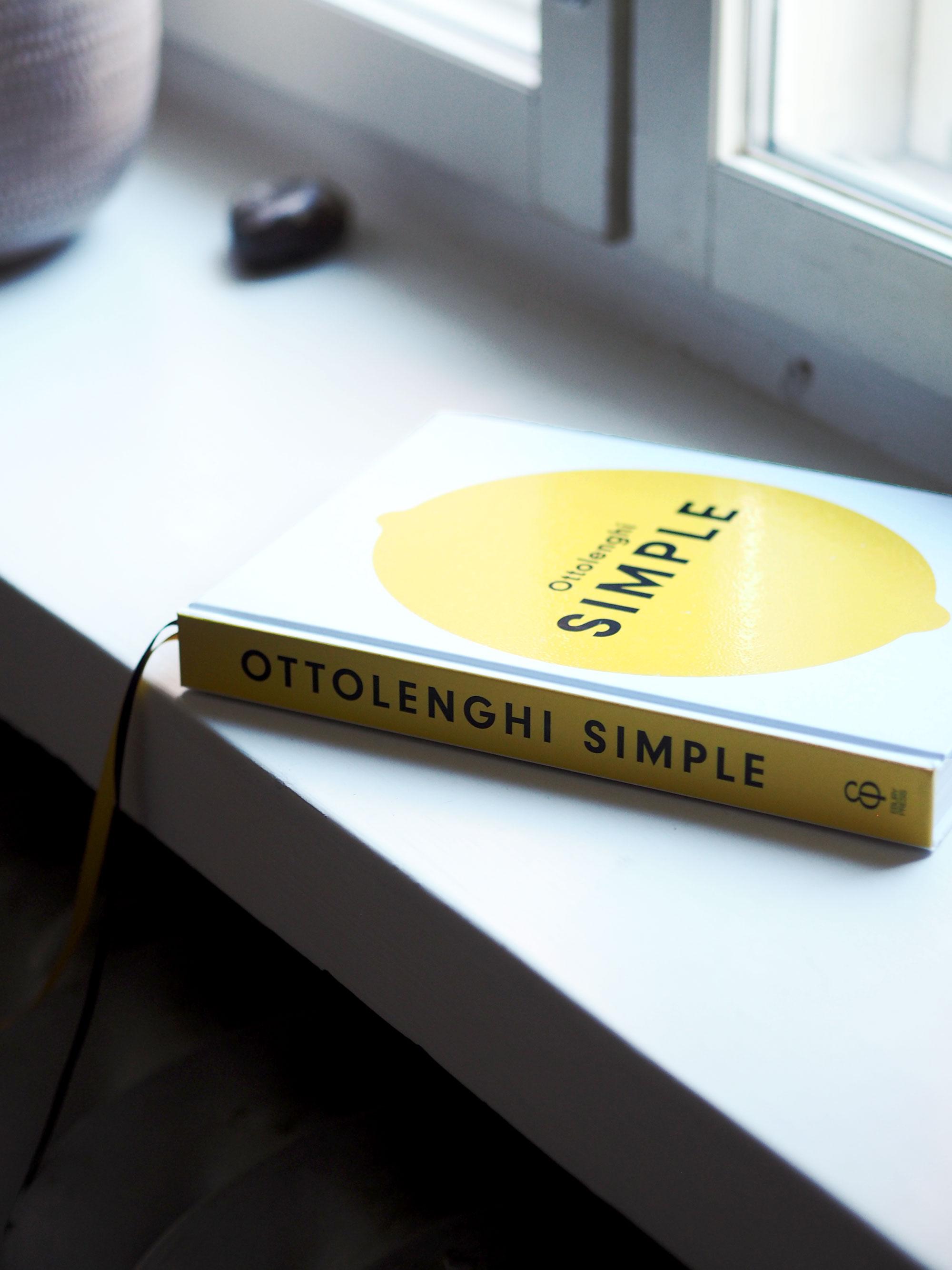 keltainen2.jpg