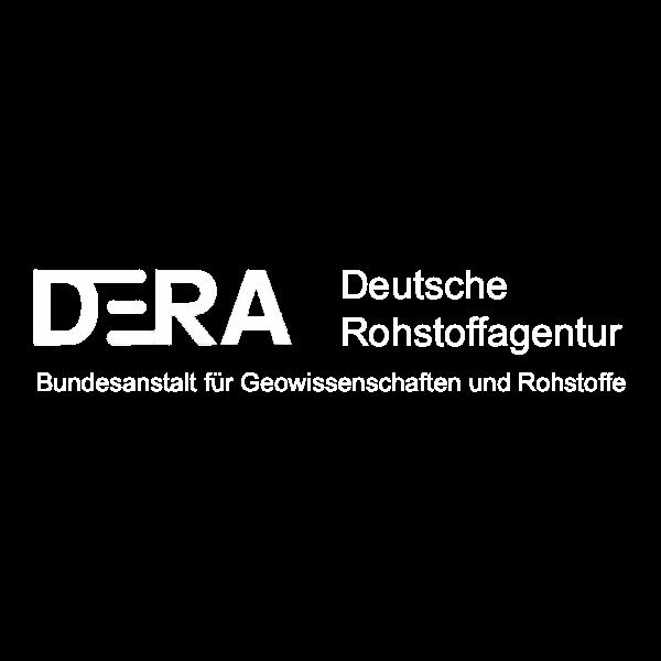 DERA.png