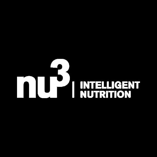 Nu3.png