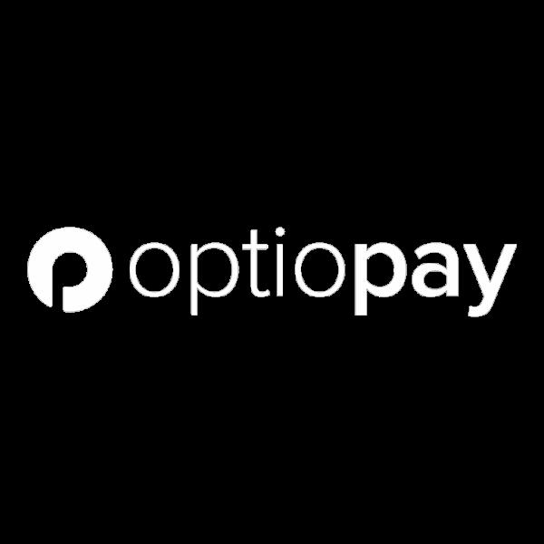 OptioPay.png