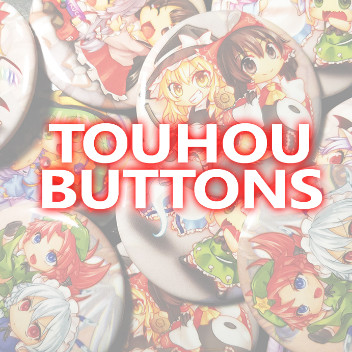 touhoubuttons.jpg