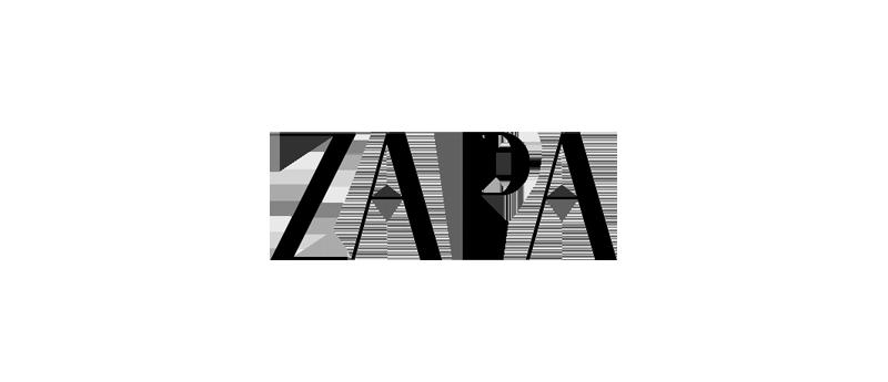 zaap.png
