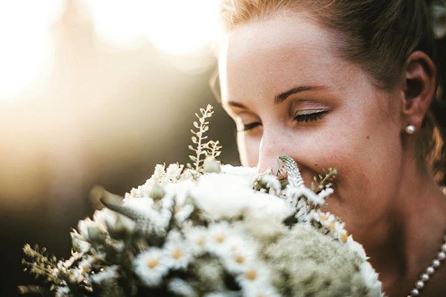 """A #flower cannot blossom without sunshine, and a man cannot live without love."" - Max Müller  ______ #ohyeah #ohyeahwedding #wedding #bride #bride2019 #bridetobe #weddinginspiration #weddingphotographer #weddingphoto #engaged  #indiebride #indiewedding #braut #hochzeit #weddingdress #adorable #inlove #hochzeitsfotograf #dirtybootsandmessyhair #radstorytellers #bohowedding #instawedding #destinationweddingphotographer #lovellope #lifeofadventure #lookslikefilm #photographer #weddingbouquet #eyesclosed"