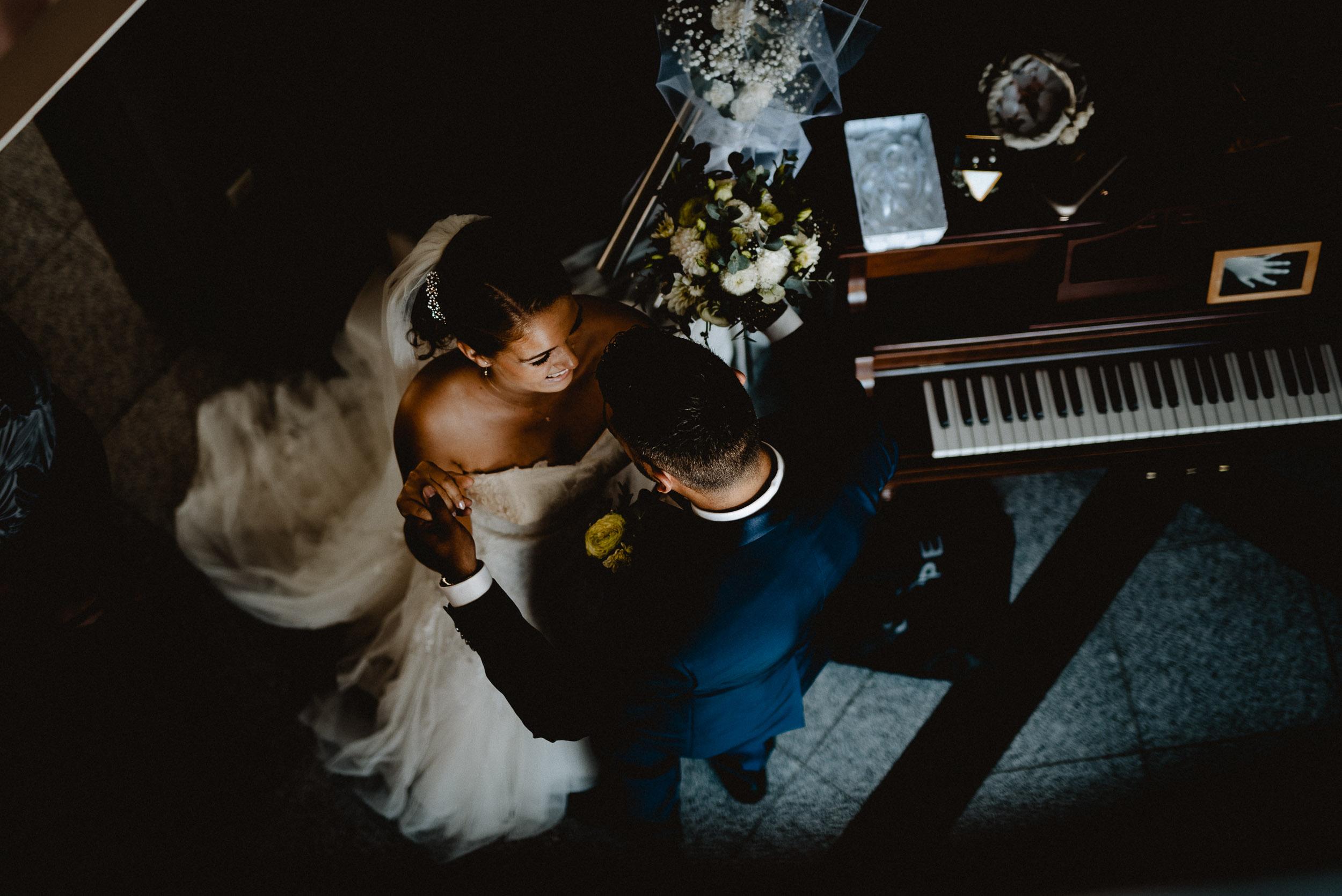 Hochzeitsfotograf-Köln-OhYeah-KlausSchwaiger-Hochzeitsreportage-Belgien-LauraNicolas-banner-1.jpg