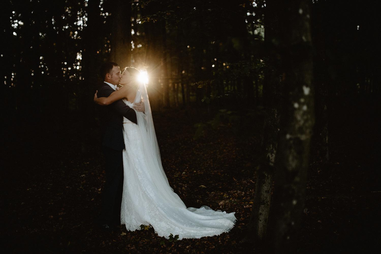 Hochzeitsfotograf-Köln-OhYeah-KlausSchwaiger-AfterWeddingShooting-SteffiRoland-content-1.jpg