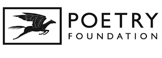 PoetryFoundation.png