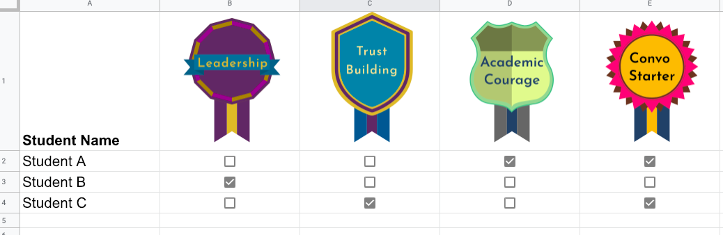 Badge-Leaderboard-Example.png