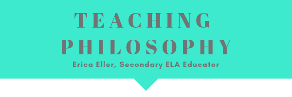 Teaching-Philosophy-Banner.png