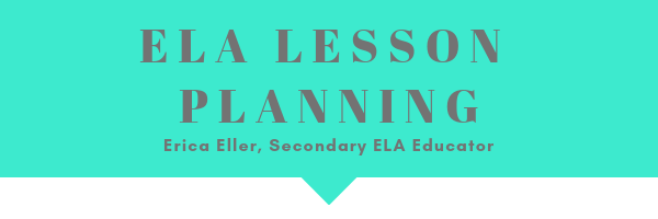 ELA-Lesson-Planning-Banner.png
