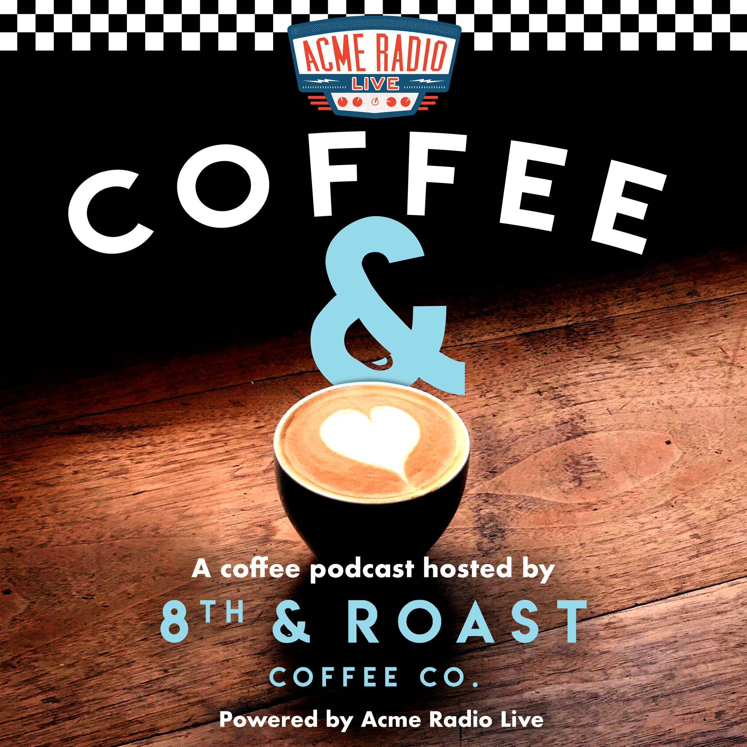 Coffee & 1x1 Cover.jpg