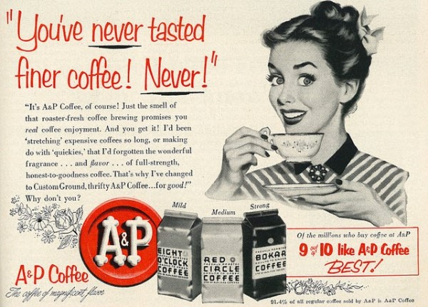 coffee-ad.jpg
