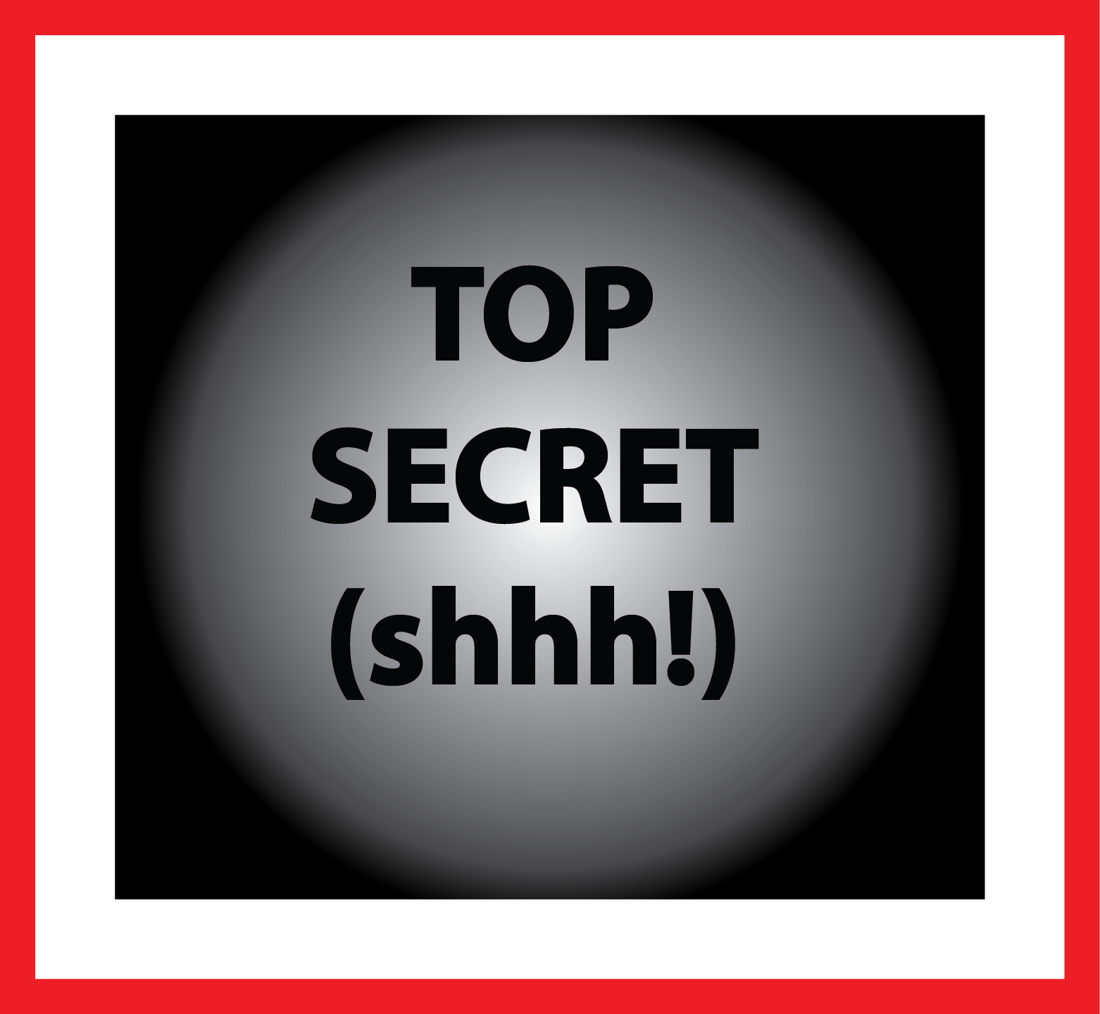 Top Secret Shh.png