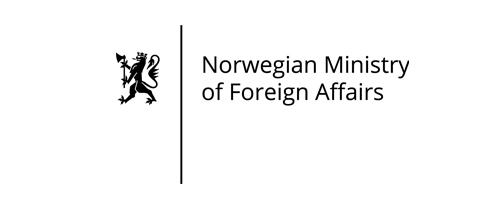 norwegian-ministry.jpg