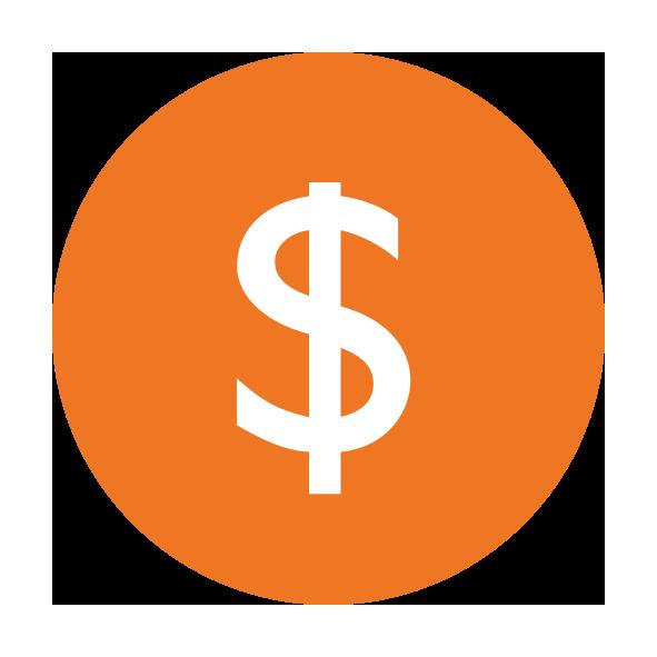 Investment_v1.png