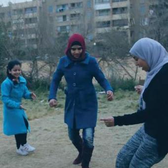 Lebanon NA_Spring18 (002)-resized.jpg