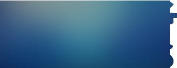 Logo even smaller 2.1.png