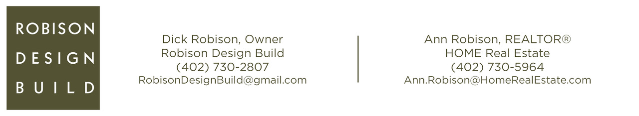 Logo with Contact info.jpeg