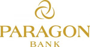 Paragon-Bank-Reviews-300x156.jpg
