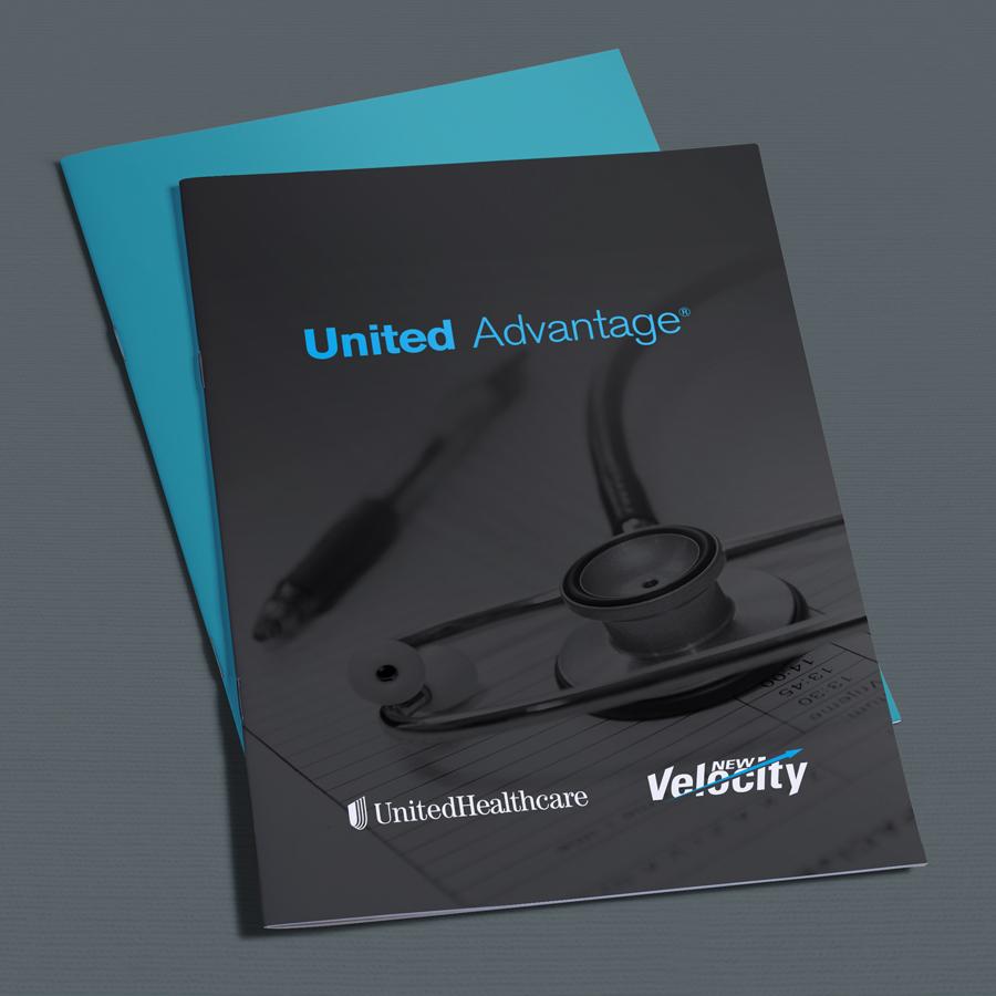 UnitedAdvantage.jpg