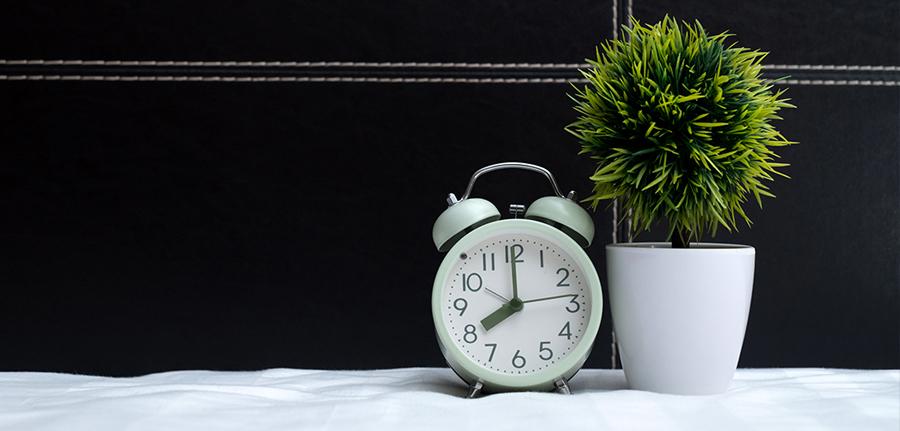 Blog_Morning-Routine_900x430.jpg