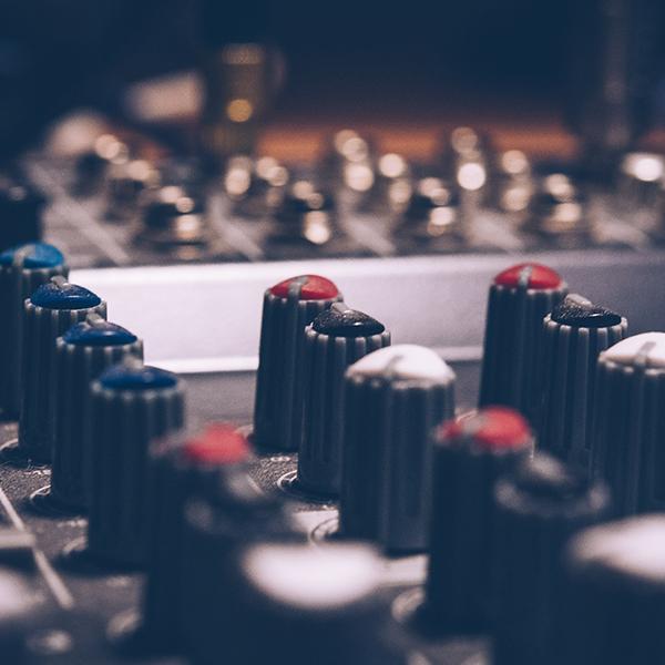 Tonality: Using Your Tone for Maximum Impact
