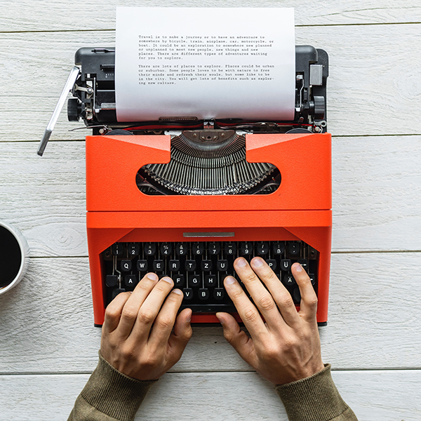 Story Selling: The Best Stories Win