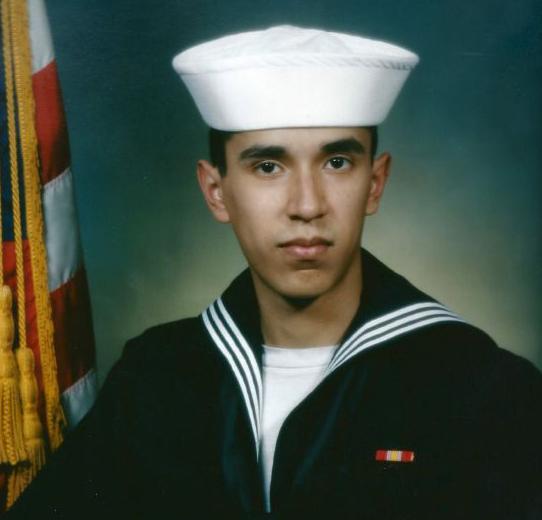 Adam navy pic-no border cropped.jpeg