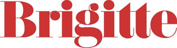 Brigitte-Logo.jpg