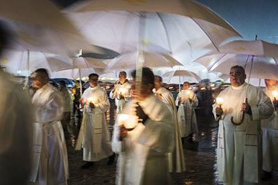 EVA - Festival Fotografico EuropeoBusto Arsizio| Italy
